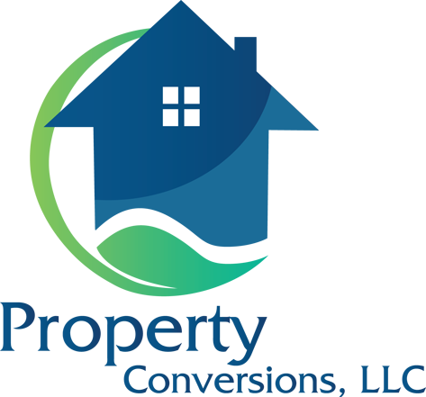 Property Conversions, LLC
