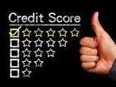 Five Ways To Improve Your Credit Score Before Looking For A New Home