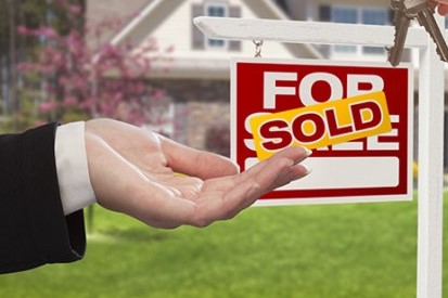 Homes For Sale – Eugene / Springfield: Try These Six Tips To Sell Your House Fast!
