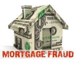 Falling Behind On Your Mortgage