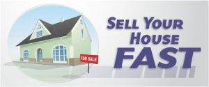 selling-your-home-fast