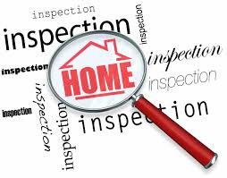 The Importance Of A Proper Home Inspection Before Buying A House