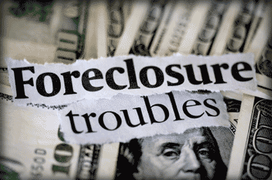 Start Out The New Year Right With These Solid Tips For Preventing Foreclosure