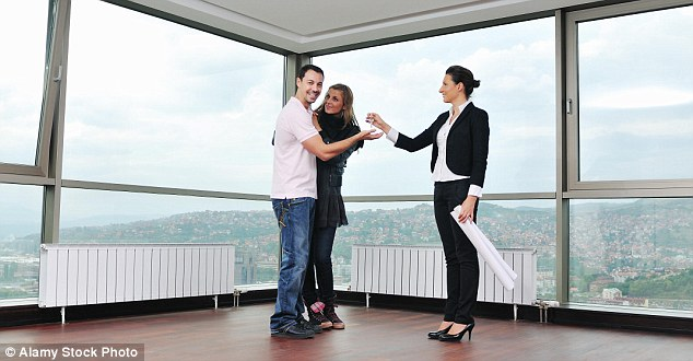 Find The Best Tenants For Your Rental Property Without A Lot Of Hassle