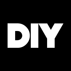 Fun & Easy DIY Projects That Quickly Increase The Value Of Your Home