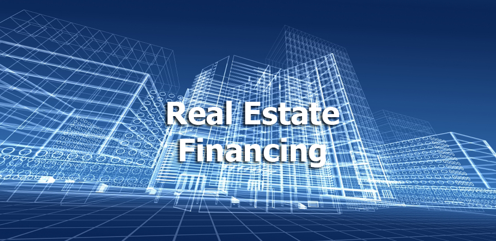 Real Estate Financing Tricks That Save Your Pennies And Still Get You Into Your Dream Home