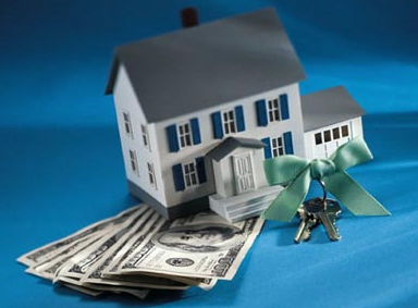 Clever Home Financing Tips To Ease Your Worries