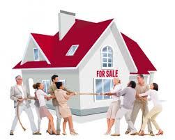 Eugene-Real-Estate-Market