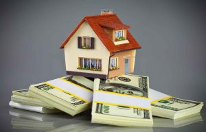 mortgage-cost