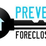 prevent-foreclosure