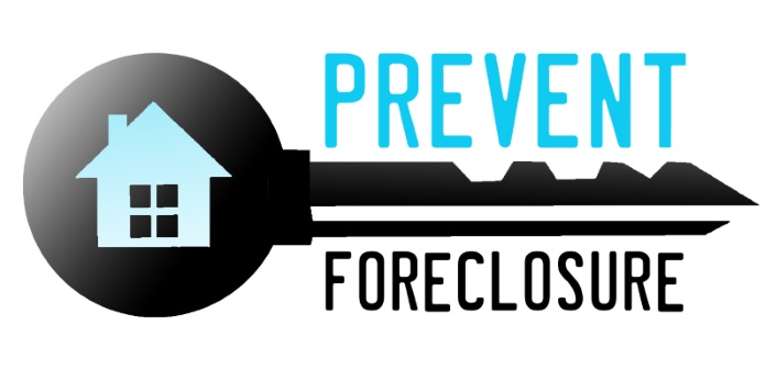 Prevent-foreclosure