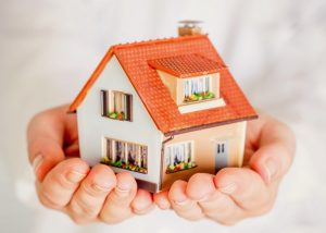 smart-tips-to-know-when-buying-a-home