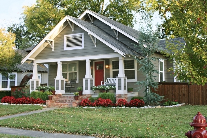 Your-home's-curb-appeal