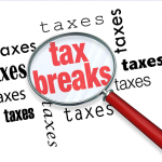 Sweet-Home-Tax-Breaks-That-Can-Save-You-Serious-Dough