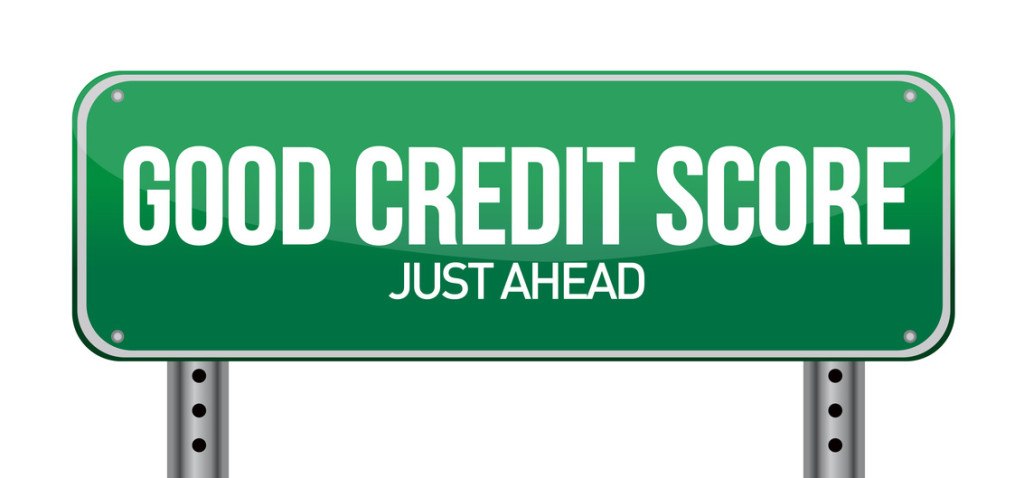 What You Should Know About Your Credit Score Before Buying A House