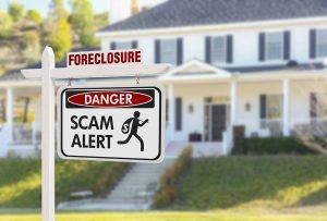 facing-foreclosure
