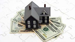 get-better-financing