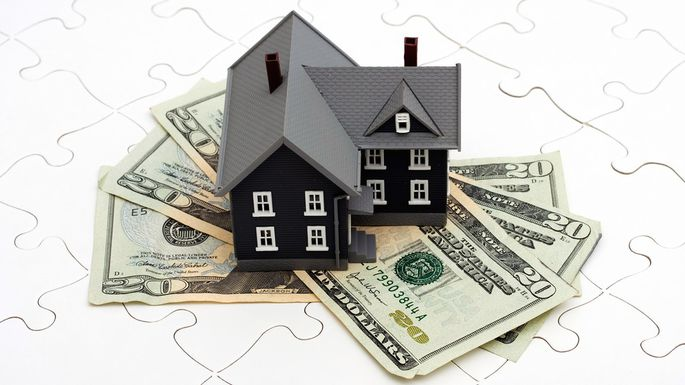 How To Get Better Financing Now For Your Next Mortgage!
