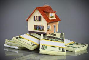 invest-in-a-rental