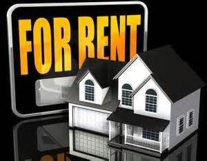 great-tenants