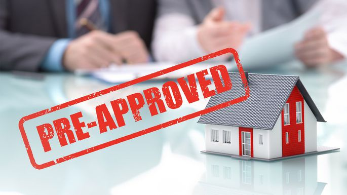 Pre-approve-your-mortgage