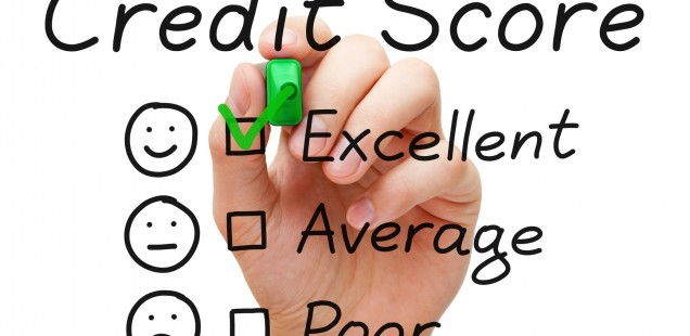Can You Improve Your Credit Score When You Refinance Your Mortgage?