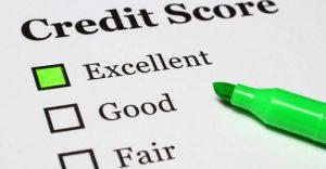 improve-your-credit-score