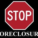 foreclosure-options