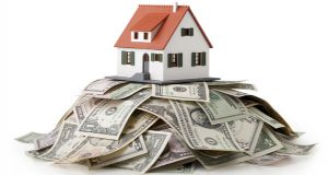 home-financing-options