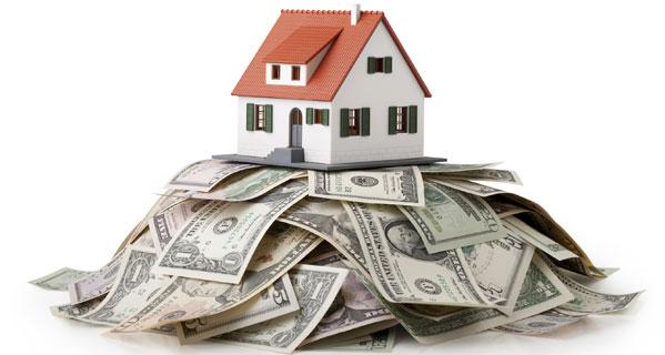 home-financing-options