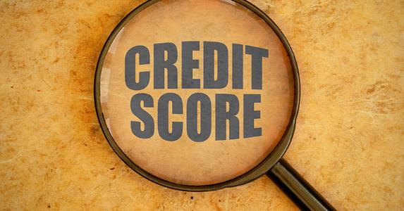 How-much-does-your-credit-score-matter