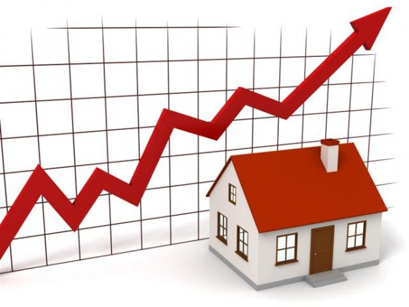 What's The Real Deal With The Economy And The Real Estate Market?