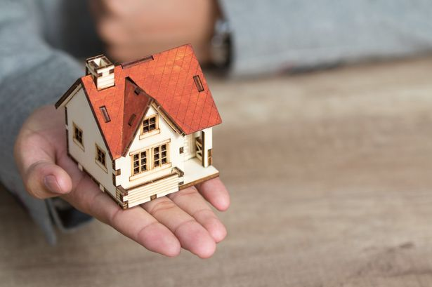 increase-your-home-value