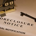 keep-your-home-out-of-foreclosure