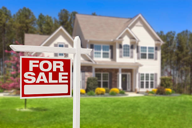 Home Sales Are Still Strong In Lane County As We Head Into Summer!