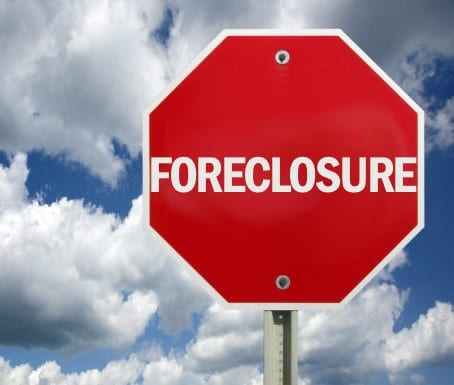 Talk To Your Lender To Find Out How To Stop Foreclosure Immediately