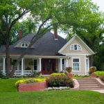your home's appeal