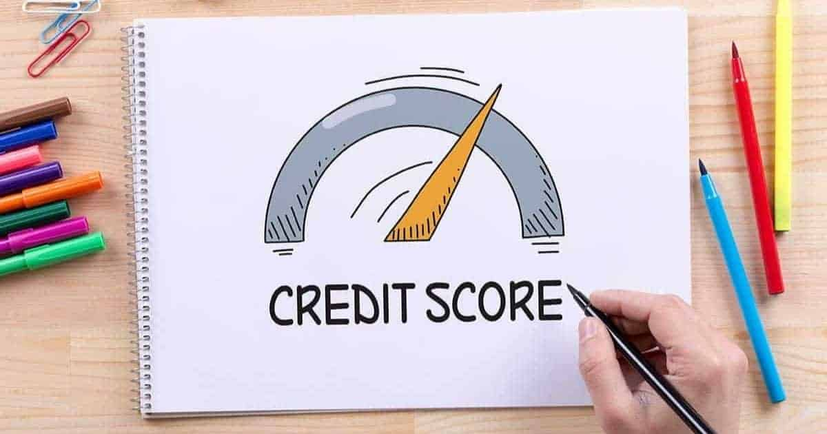 Improve Your Credit Score Before House-Hunting