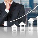 insvest-in-a-rental