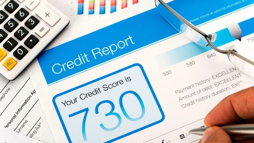 Check-your-credit-report