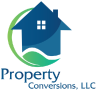 Property Conversions, LLC