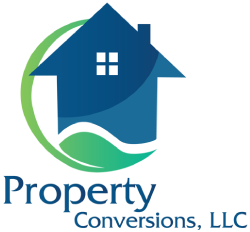 property conversions logo