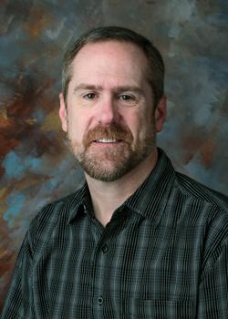 Brad Larsen, Property Conversions, LLC